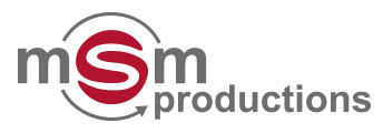 msm-productions.sg