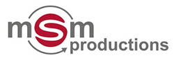 msm-productions